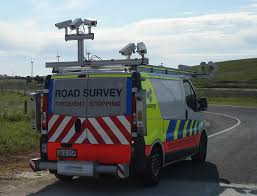 Image result for survey roads