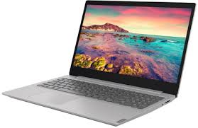 <b>Ноутбук Lenovo Ideapad S145-15AST</b> серый - Современные ...