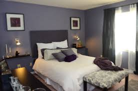 bedroom purple ideas inspiration interior fabulous purple and grey living room decorating ideas purple living ro