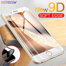 Popular <b>9d Tempered Glass for</b> Iphone 6 Plus-Buy Cheap 9d ...