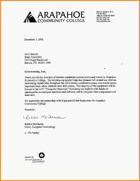 thank you letter scholarship letter template word thank you letter scholarship accthankyousmall jpg
