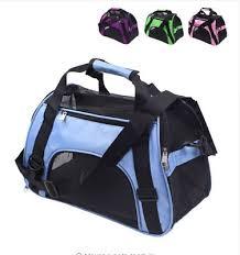 <b>New</b> Portable <b>Pet</b> Backpack <b>Messenger Carrier</b> Bags Cat <b>Dog</b> ...