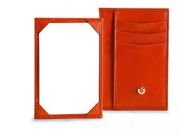 <b>обложка для</b> записной бумаги и кредитных карт <b>Underwood</b>