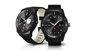 top 10 mens smartwatches 2017 lg g watch r