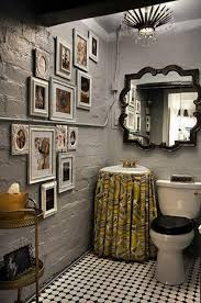 fashioned bathroom sinks design ideas old fashioned bathroom decorations that completed with modern bathroom