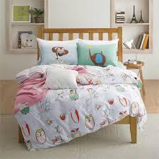 popular twin owl comforter buy cheap twin owl comforter lots from bedroom queen sets kids twin