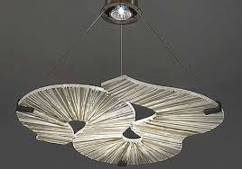top cheap lighting fixtures design that will make you feel blithe for home decoration for interior buy lighting fixtures