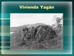 「Yagan」の画像検索結果