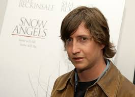 "David Gordon Green, director of 2008's ""Pineapple Express,"" will direct the remake of Dario Argento's cult hit ""Suspiria,"" Crime Scene Pictures said Tuesday ... - 936full-david-gordon-green"