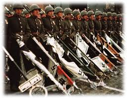 Картинки по запросу парад победы 1945