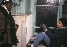 "Wesley Snipes: ""Mike tenía una conciencia que podía sorprenderte"" Images?q=tbn:ANd9GcRZaAGwM4XyaLipigltkw3xfIhrOfqXRgz8VuJZaHF9OXO1t0lE_Q"