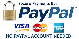 Bildergebnis für logo paypal