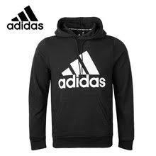 Отзывы на Мужские <b>Толстовки</b> Adidas. Онлайн-шопинг и отзывы ...