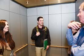 elevator pitch gives students real world professional elevator pitch gives students real world professional communication practice belmont university news media