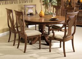 Teak Dining Room Chairs Dining Room Swanky Teak Dining Room Furniture Designed For