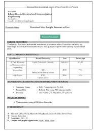 resume format download in ms word download my resume in ms word    resume format download in ms word download my resume in ms word formatdocdoc slideshare download sample