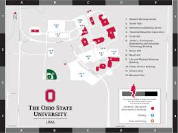 ohio state university essay prompt % original ohio state university essay prompt