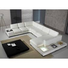 table living room furniture store excellent