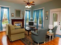 living room wall colors best living room wall colors fortikur living room wall astonishing colorful living