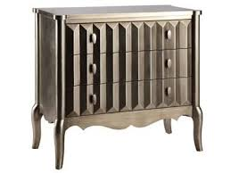 shop for stein world sunderland dimensional chest and other living room chests and dressers at stein world in memphis tn the sunderland three drawer amazoncom stein world furniture anna apothecary