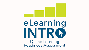 elearning intro expectation management and transferable skills elearning intro expectation management and transferable skills