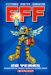 Images & Illustrations of eff