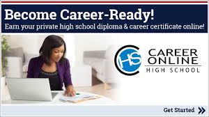 charlotte county library system career online high school cohs career online high school