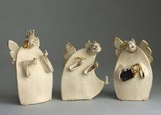 <b>Ceramic</b> Art, Sculpture clay и <b>Ceramic decor</b>