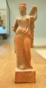 best images about juno hera hera greek goddess hera juno greek statuette terracotta 5th century bc