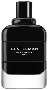 <b>Парфюмерная</b> вода <b>GIVENCHY Gentleman</b> — купить по выгодной ...