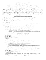 sample resume accomplishments resume examples sample resume call center manager resume accomplishments resume samples resume accomplishments
