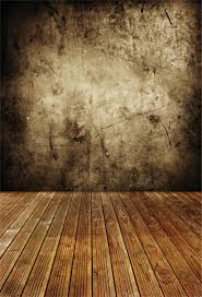 <b>Laeacco</b> Photo Backgrounds <b>Old</b> Dark <b>Wall Wooden</b> Board Planks ...