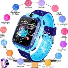 <b>smart baby watch</b> w9 plus