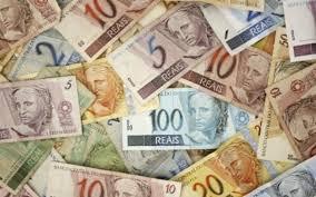 Image result for Mercado diz que economia crescerá 1,2% em 2017