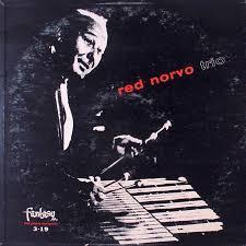 Norvo, Red - Red Norvo Trio ... - CVINYL.COM Vinyl Price Guide
