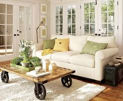living room sofa ideas:  living room ideas  amusing sofa small living room
