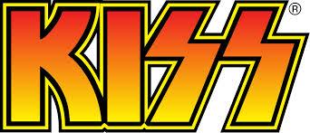 File:<b>Kiss Logo</b>.svg - Wikimedia Commons