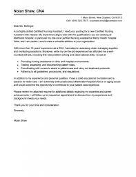 resume design new graduate nurse cover letter quotes cover design design letter nursing graduate nurse cover letters