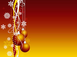 super christmas ppt background ppt backgrounds templates