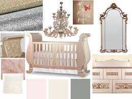 so why not incorporate this color pallet in the nursery with a splash of pale pink beyonce baby nursery