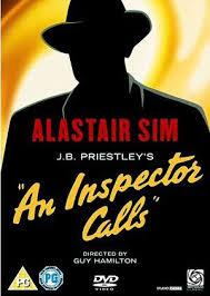 an inspector calls lst  jpg    an inspector calls essay social responsibility