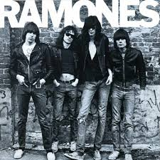 Ramones - <b>Ramones</b> (<b>180 Gram</b>, Vinyl) | Discogs