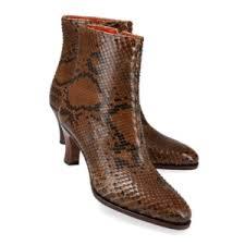 <b>Chelsea Boots</b> – <b>Women's</b> Shoes   CARMINA Shoemaker