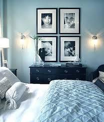 ideas light blue bedrooms pinterest: trends affordable accents more  trends affordable accents more