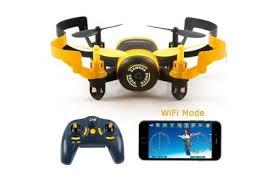 <b>Квадрокоптер JXD</b> 512W Elfin купить - обзор, отзывы ...