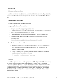 project ideas for the epic of gilgamesh InformationActive com