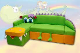 Уголок диван для <b>гостиной</b> – угловые <b>мягкие уголки</b>