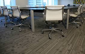 serv_floor roseate interiors best office flooring