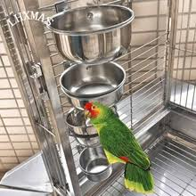 Buy <b>parrot stainless steel</b> and get free shipping on AliExpress ...