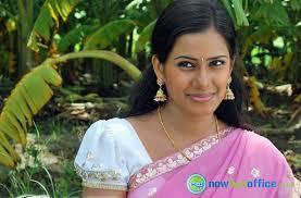 Devika Nambiar Actress Photos devika nambiar saree stills (2 ... - devika-nambiar-saree-stills-2